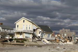 DisasterHomeDamagedSmaller