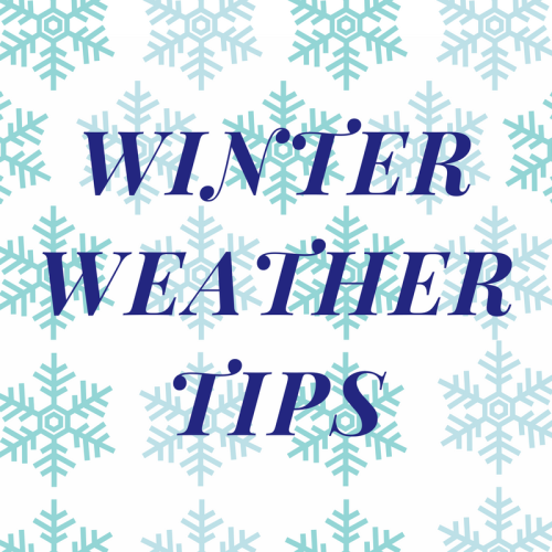 winter-weather-tips-1