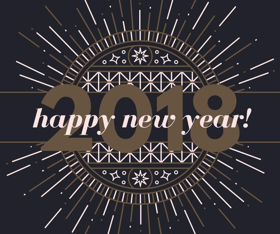 happy new year (3)