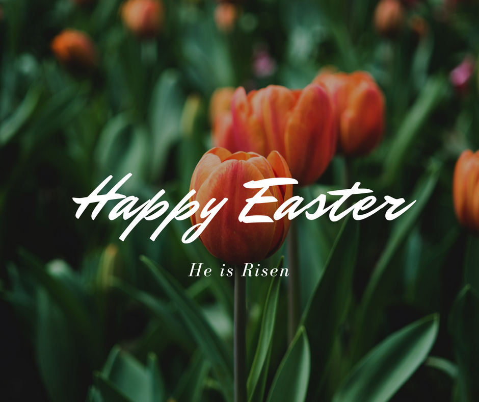 Happy Easter (1)